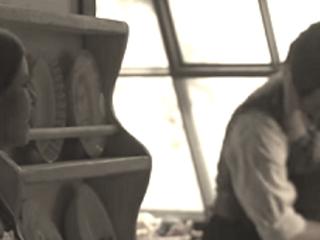 Il Segreto oggi, anticipazioni e riassunto puntata 18 agosto 2016: Bosco e Ines si baciano
