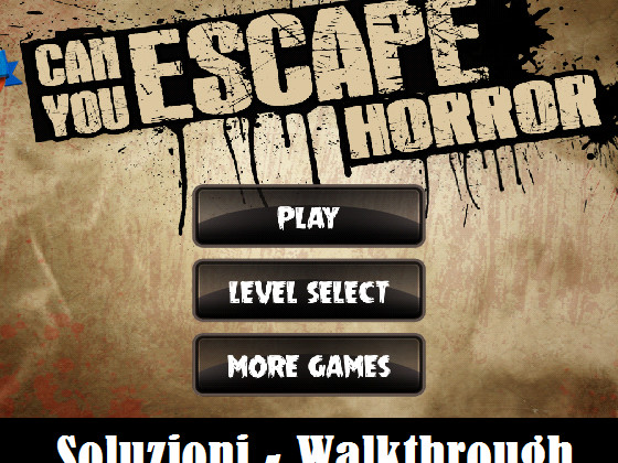 Soluzione livelli giochi di parole e rompicato, escape - Facebook - Android - iPhone - iPad - Windows Phone