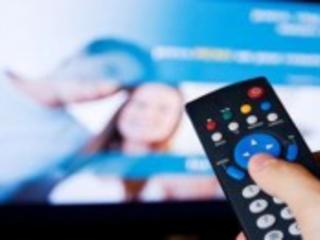 Programmi tv stasera orari 18 Gennaio 2015, info film fiction trasmissioni: repliche di Braccialetti rossi sulla Rai, Il segreto sulla Mediaset