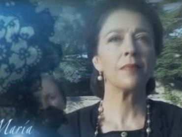 Il Segreto: La sigla della quinta stagione [QUARTA VERSIONE] - Video