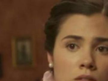 Uomini e donne e Il Segreto, replica oggi 11 marzo su Videomediaset: ecco come