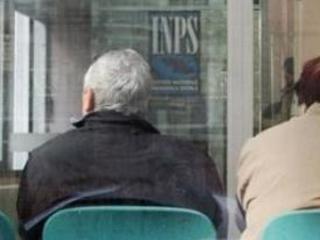 Riforma pensioni Renzi, referendum legge Fornero e stipendi statali: news e aggiornamenti