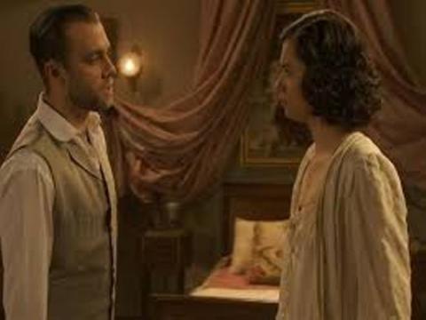 Anticipazioni Il Segreto serale 30 agosto: Fernando scopre la verità, Maria preoccupata