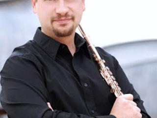 Flautissimo 2015: Roma, Parco della Musica, dal 27 novembre