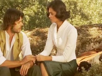 Anticipazioni Il segreto domenica 12 aprile 2015: Gonzalo e Maria si rirtrovano, Francisca diventa povera