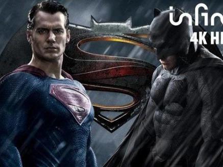 Infinity TV tenta il sorpasso su Netflix: aggiunti 23 film in qualità 4K