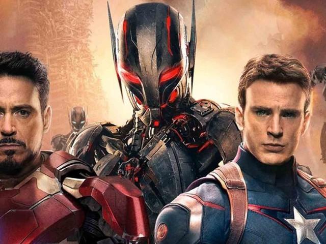 Avengers: Age of Ultron, le frasi e le anticipazioni sul prossimo film