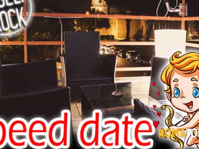 Roma speed dating
