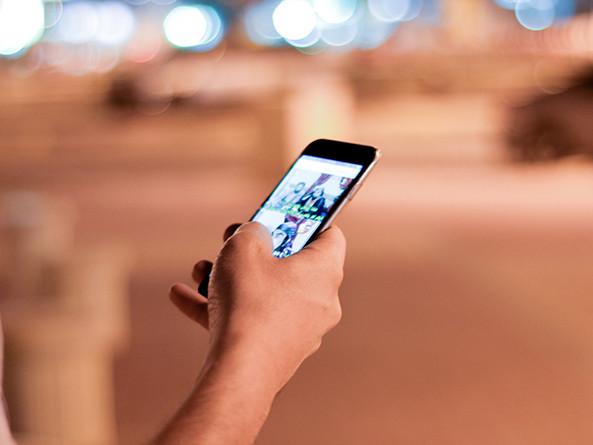 Offerte ricaricabili e abbonamenti ottobre 2016 internet e smartphone incluso: Vodafone, Tim, Wind e Tre Italia per Huawei P9 Plus, iPhone 7, iPhone 7 Plus, Samsung Galaxy S7