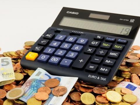 Imu e Tasi, si avvicina la scadenza del 16/12: tutte le info su calcolo e pagamenti