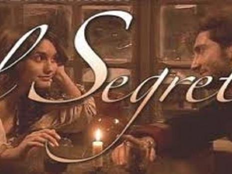Il Segreto, le puntate dall'8 al 13 maggio: i piani malefici di Amalia