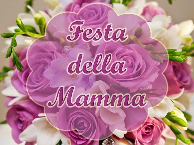 Auguri Festa della mamma 8 maggio 2016: migliori frasi, poesie, immagini e video per WhatsApp e Facebook