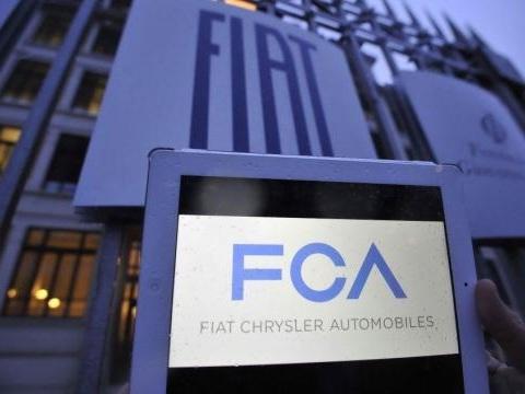Fiat 'FCA' ai clienti, ecco le ultime offerte auto a bassi prezzi. Perché?