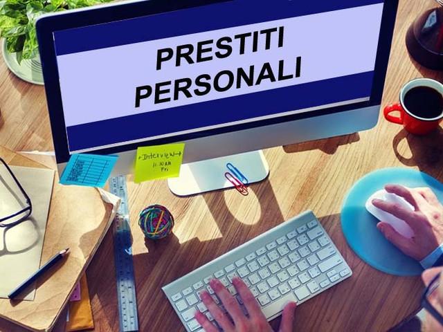 Prestiti Personali Findomestic Dicembre 2016: calcolo rata prestiti online, confronto con Agos e ...