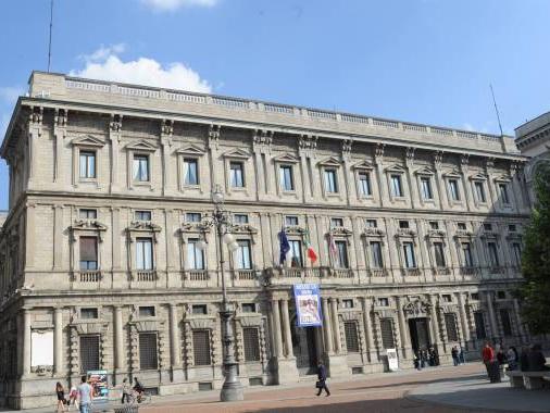 Tangenti, arresti a Milano: anche la Corte dei Conti apre un'inchiesta