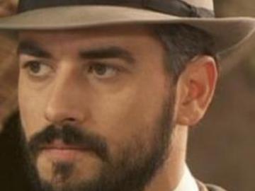 Anticipazioni Il Segreto, puntate del mese di aprile: Olmo in carcere, attentato a Gonzalo