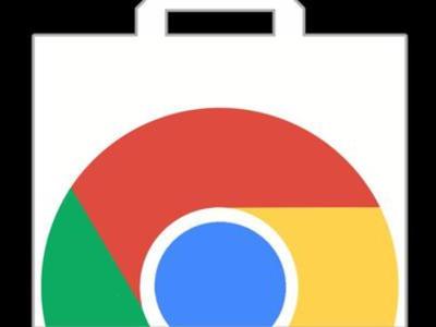 Come Accedere al Google Chrome Web Store