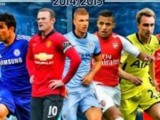 Premier League, pronostici 16^ giornata: info streaming e tv per 5 gare il 13-14-15/12