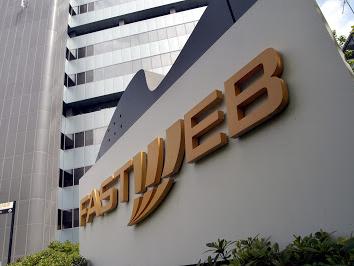 Passa a Fastweb Mobile, ADSL Casa e Fibra: migliori offerte online!