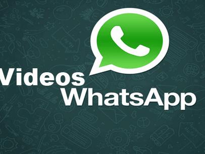 I Siti con Video Divertenti più esilaranti di Internet da condividere