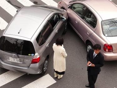 Compagnie assicurazioni - Assicurazione casalinghe inail cosa copre ...