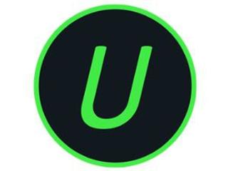 Iobit uninstaller 52 pro лицензионный ключ - ee2c