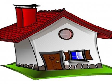 Agevolazioni prima casa acquisto mutui share the knownledge - Mutuo per acquisto e ristrutturazione prima casa ...