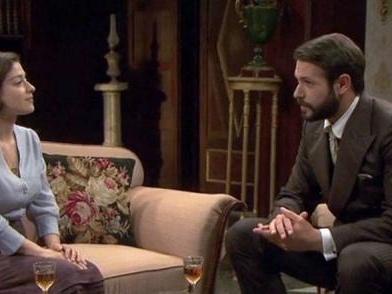 Anticipazioni Il Segreto episodi spagnoli: arriva Severo, il nuovo amore di Candela?