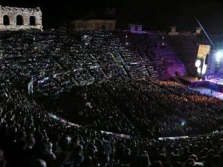 Finalissima Festival Show 2016 a Verona con Fabio Rovazzi e Max Pezzali: ospiti e biglietti omaggio