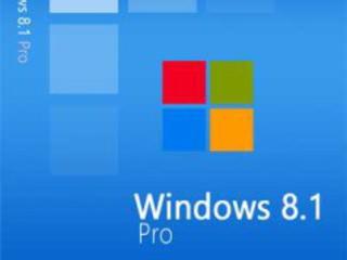 Disponibile Windows 8.1 Pro VL con Aggiornamenti a Marzo 2015 in Italiano