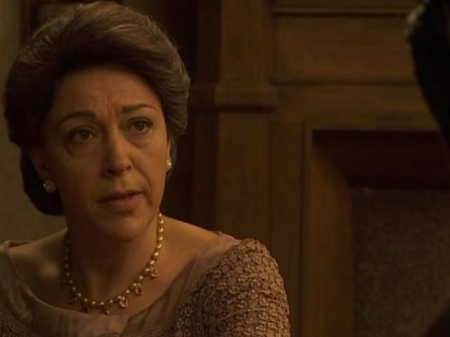 Il Segreto: Anticipazioni e trama venerdì 22 maggio, Francisca contro Aurora!