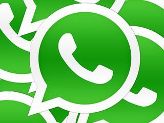 Stati per Whatsapp: i migliori e i più divertenti, e come personalizzarli.