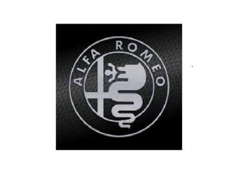 Le auto Alfa Romeo sono fatte di canapa?