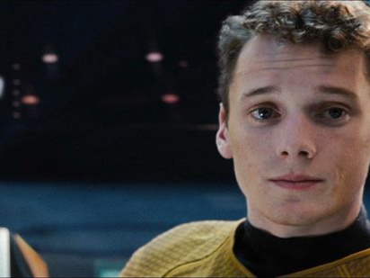 Anton Yelchin: i suoi film da recuperare su Infinity