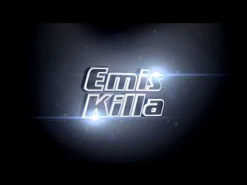 Canzone pubblicità The voice of Italy Emis Killa Rai2