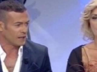 Uomini e donne news: Tina Cipollari e Gianni Sperti, lite social tra opinionisti