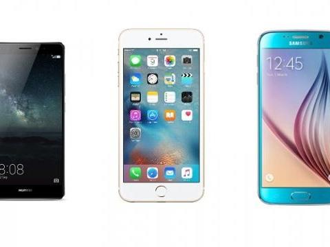 promozione tre iphone 6