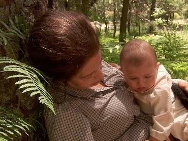 Il Segreto: Video puntata 21 ottobre 2016 - Francisca salva Beltràn...