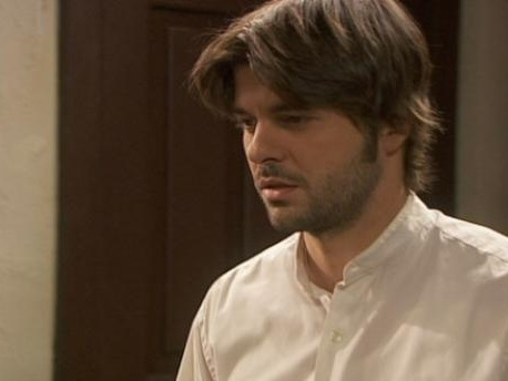 Anticipazioni Il Segreto 15 febbraio: Gonzalo scopre la verità, Mariana finalmente libera?