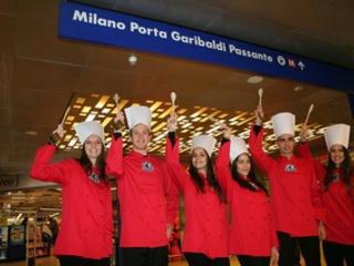 Dal 14 dicembre Torino e Milano più vicino a Lione Part Dieu