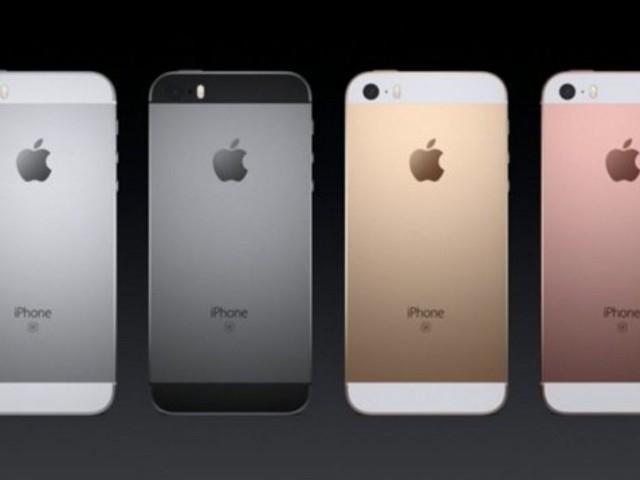 """iPhone SE e iPad Pro 9.7: Apple annuncia le novità. Lo smartphone torna allo schermo da 4 pollici e il prezzo si abbassa: """"Sarà piccolo ma potente"""""""