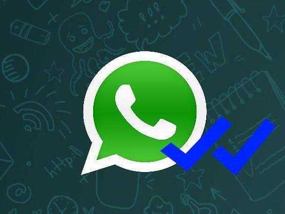 Trucchi WhatsApp: nascondere l'orario dell'ultimo accesso