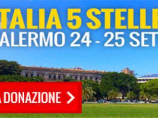 Tutti i segreti del Parlamento europeo a #Italia5Stelle