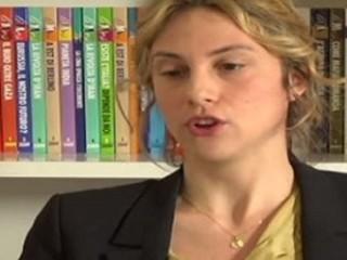 Pensioni Quota 96 scuola: ultime notizie e prossime date clou: 13, 15, 23 giugno 2014