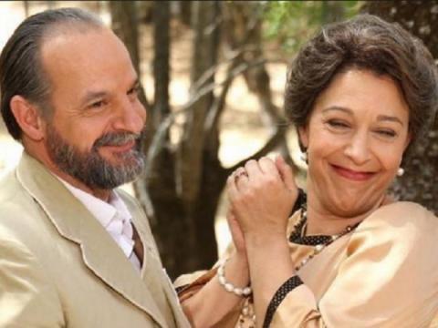 Anticipazioni spagnole telenovela Il Segreto: Francisca accetta di sposare Raimundo