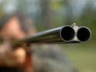 Un altro incidente di caccia Soccorso un 50enne ferito