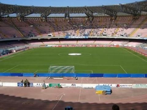 La prossima giornata di A: Genoa-Juve e Roma-Sassuolo in calendario