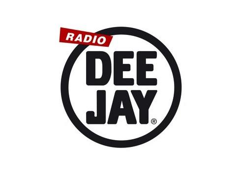 Radio Deejay, dal vivo a Roma Negramaro, Mengoni, Pezzali, Fedez, J-Ax, Emis Killa e altri per One Love Un Amor