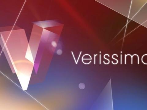 Replica Il Segreto e Verissimo del 7 novembre 2015 su VideoMediaset