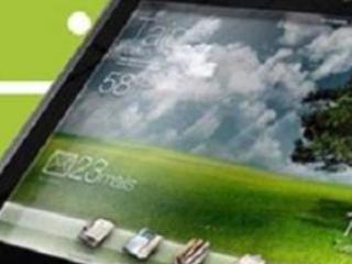 Migliori tablet dicembre, Samsung, Asus, Acer: i prezzi più bassi per i regali di Natale